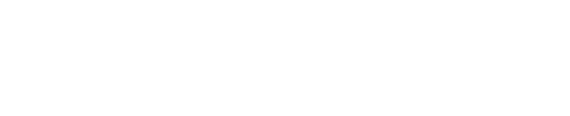 Glue Dots Logo White-01.png
