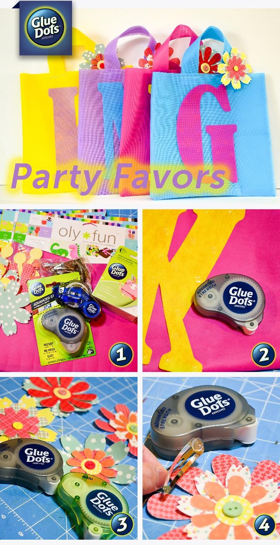 Pinterest_PartyFavorBags.jpg