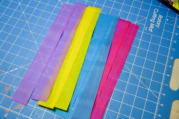 monogrammed-birthday-bag-handles-cut-out.jpg