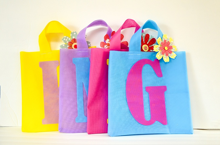 monogrammed-birthday-bags-featured.jpg