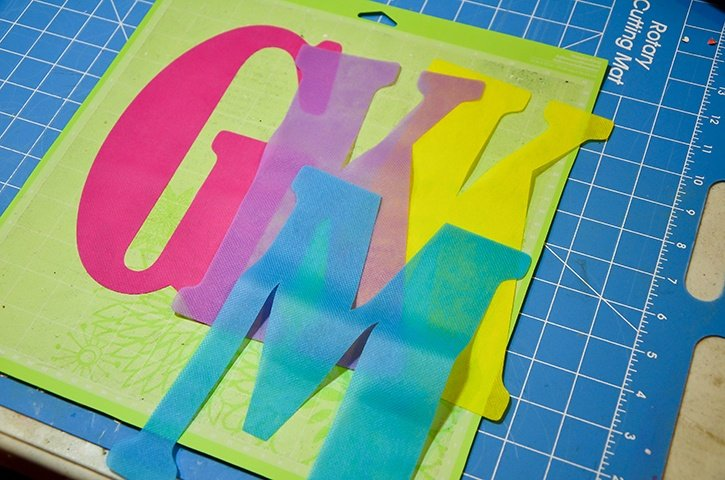 monogrammed-birthday-bags-letters-cut-out.jpg
