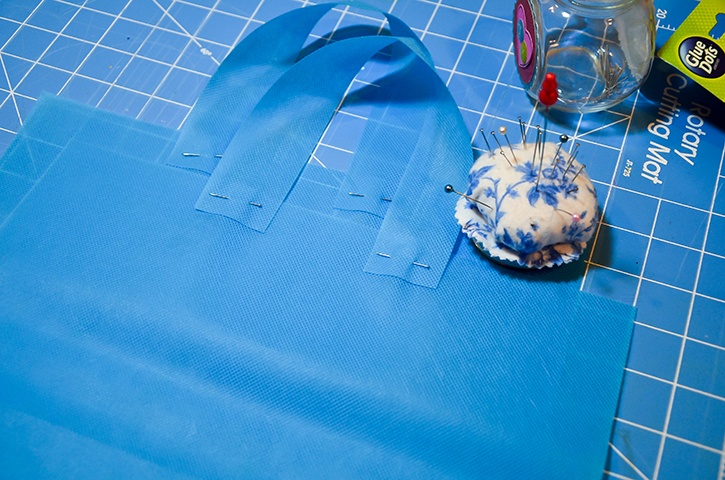 monogrammed-birthday-bags-pinned-for-sewing.jpg