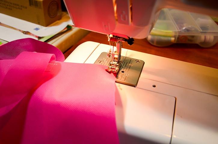monogrammed-birthday-bags-sewing.jpg