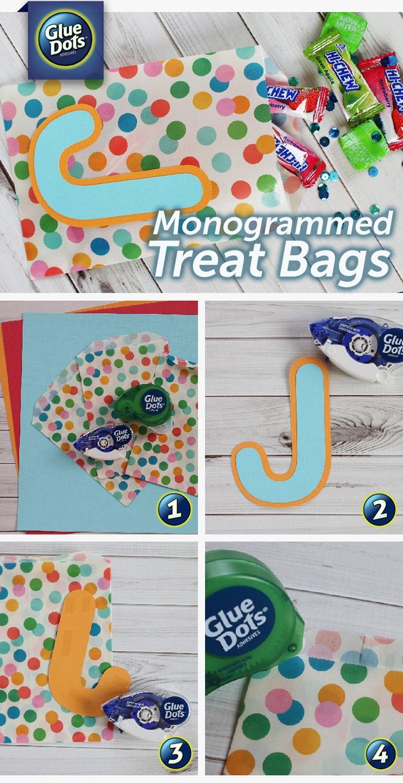 glue-dots-monogrammed-treat-bags-pinterest.jpg