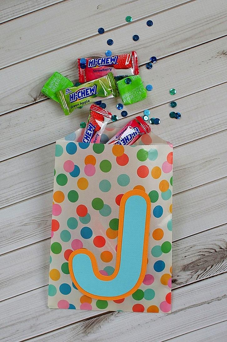 monogrammed-treat-bags-made-by-samantha-taylor-714246-edited.jpg