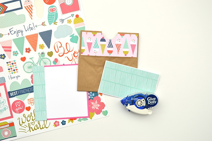 birthday-pocket-card-die-cuts.jpg