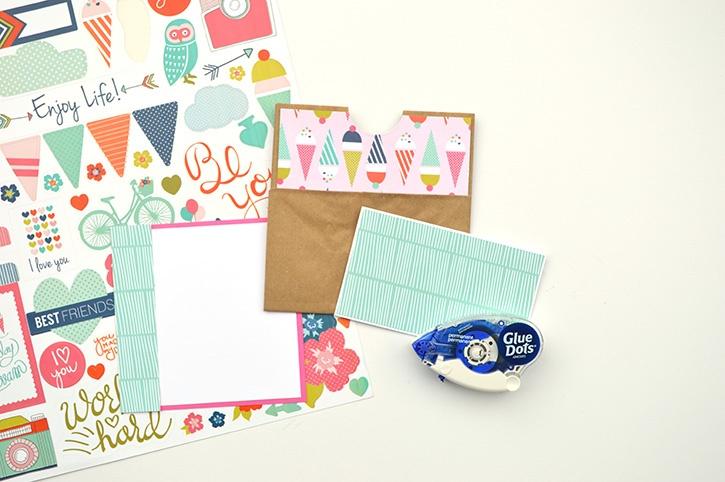 birthday-pocket-card-die-cuts.jpg