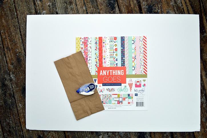 birthday-pocket-card-supplies.jpg