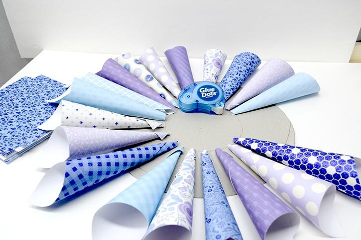 happy-birthday-paper-wreath-in-process.jpg