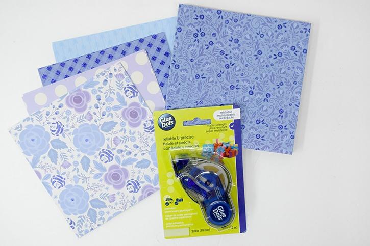 happy-birthday-paper-wreath-supplies.jpg