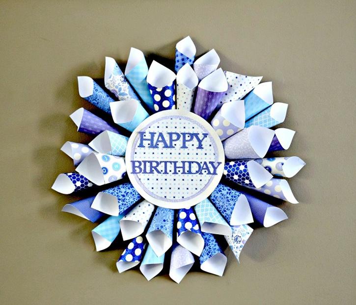 happy-birthday-paper-wreath.jpg
