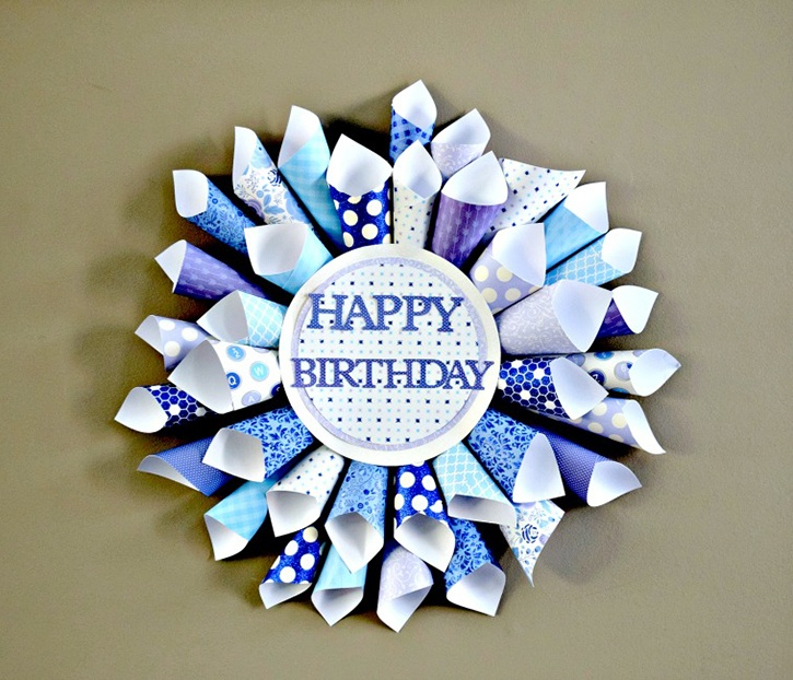 happy-birthday-paper-wreath.jpg