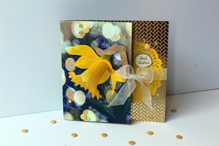 pop-up-glue-dots-3d-photo-daffodil-card-featured.jpg