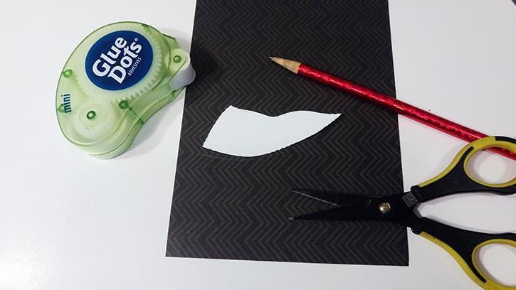 glue-dots-junco-christmas-card-trace-cut-out-bird.jpg