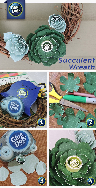 glue-dots-dcwv-paper-succulent-wreath-pinterest.jpg