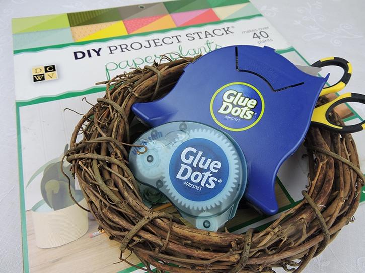 glue-dots-dcwv-succulent-wreath-supplies.jpg