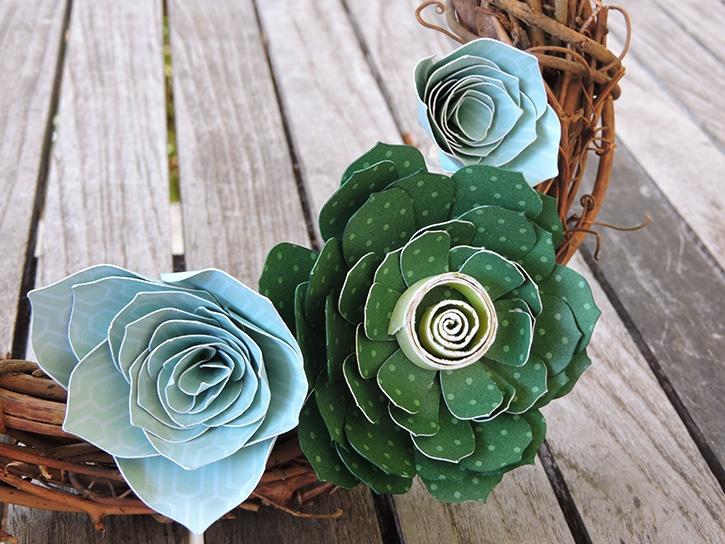 glue-dots-succulent-wreath-paper-succulents.jpg