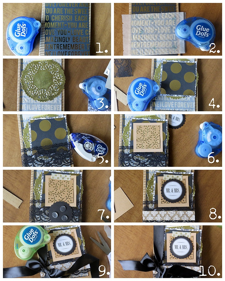 glue-dots-wedding-card-set-step-by-step..jpg