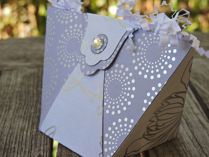 glue-dots-paper-wedding-favor-pouch-by-kim-rippere.jpg