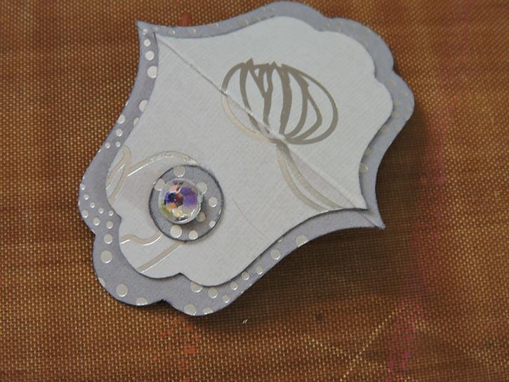 glue-dots-paper-wedding-favor-pouch-closure.jpg