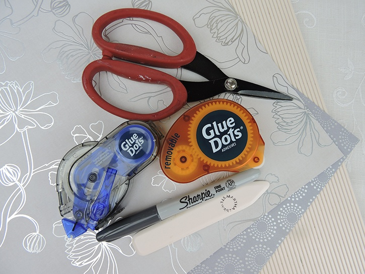 glue-dots-paper-wedding-favor-pouch-supplies.jpg