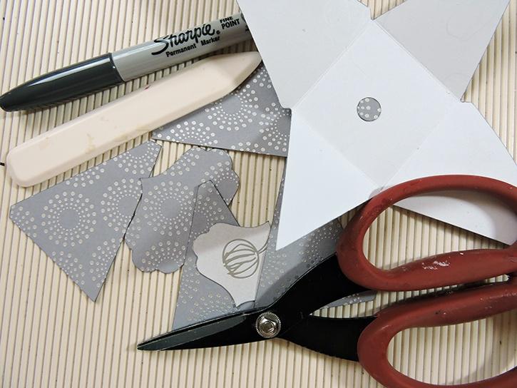 glue-dots-paper-wedding-favor-pouch-template.jpg
