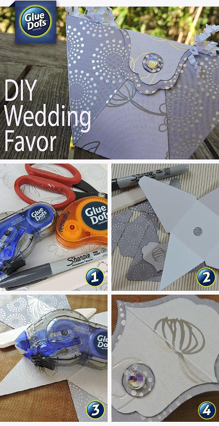 glue-dots-paper-wedding-favor-pouch.jpg