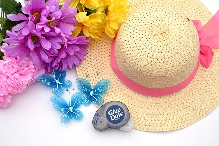 diy-spring-hat-wreath-front-door-decor-supplies.jpg