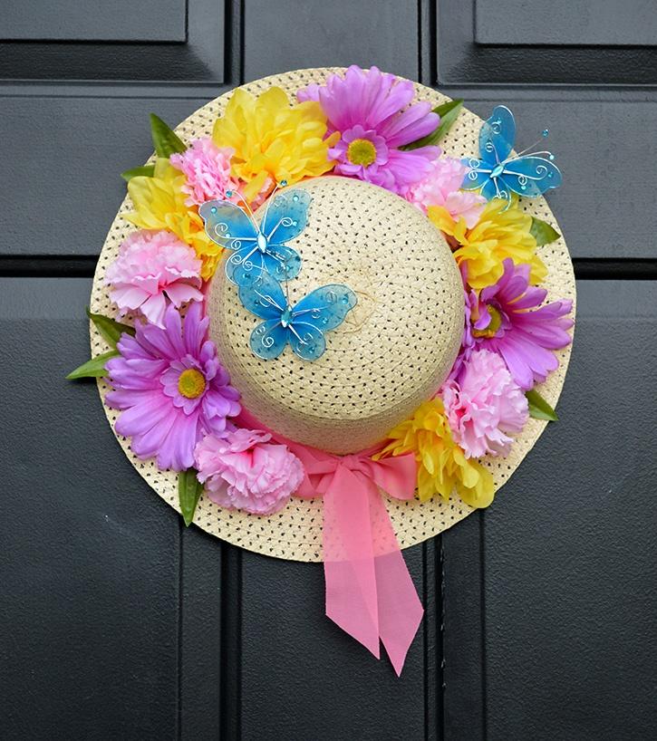 diy-spring-hat-wreath-front-door-decor.jpg