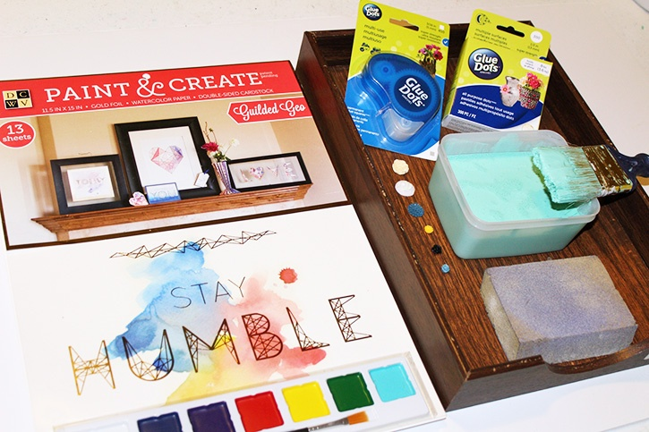 diy-upcycled-tray-jewelry-storage-project-supplies.jpg