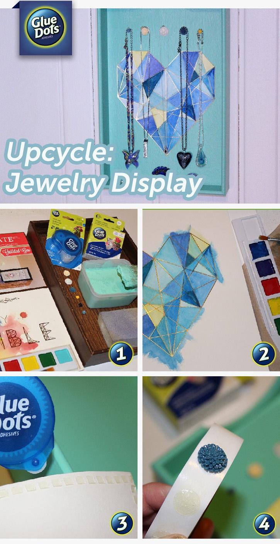 glue-dots-upcycled-tray-jewelry-display-pinterest.jpg