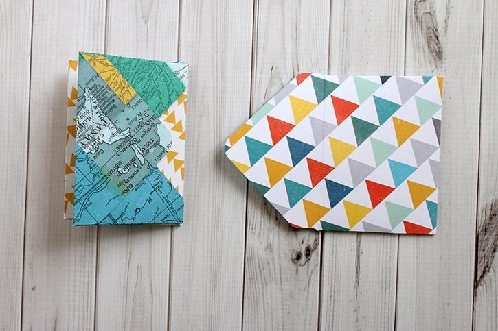 gift-card-wallet-envelope-flap-into-different-envelop-opening.jpg