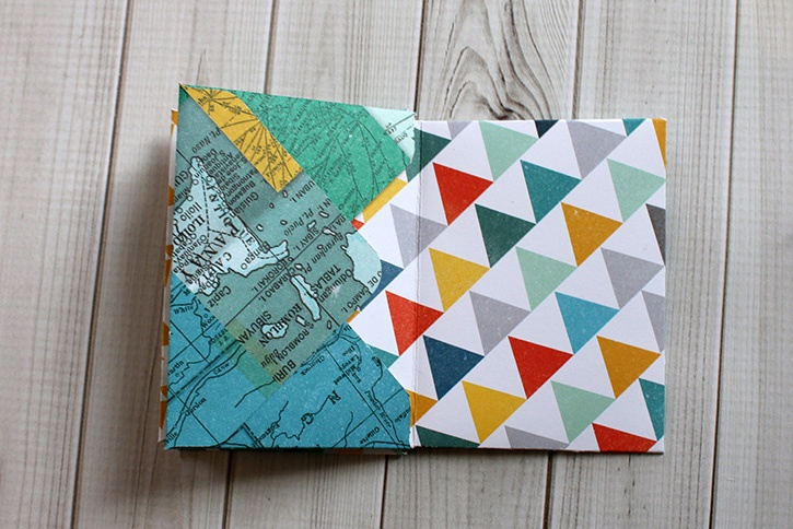 gift-card-wallet-envelopes-layered-together.jpg