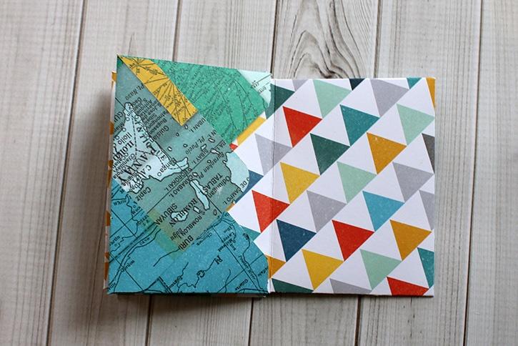 gift-card-wallet-envelopes-layered-together.jpg