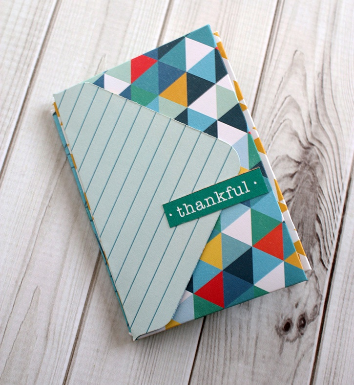 gift-card-wallet-gift-idea-by-samantha-taylor-glue-dots.jpg