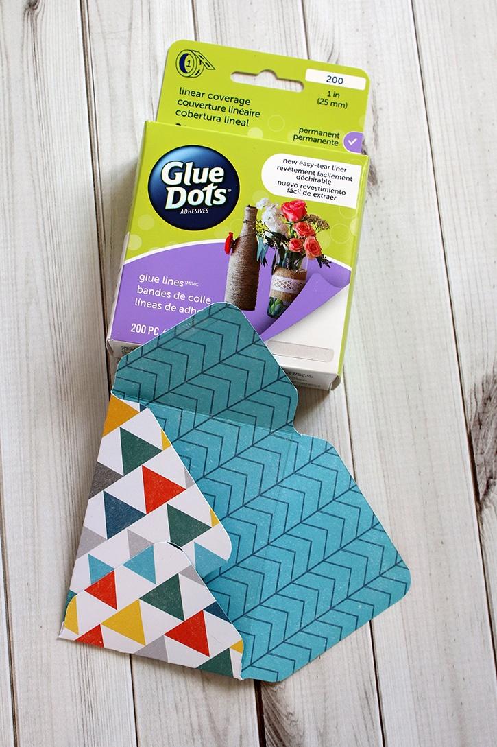 gift-card-wallet-step1.jpg