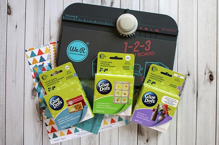 gift-card-wallet-supplies.jpg