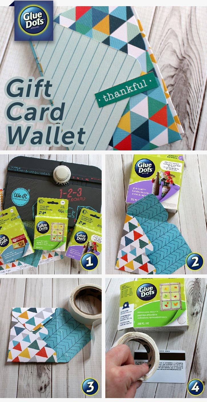 glue-dots-paper-wallet-gift-card-holder-pinterest.jpg
