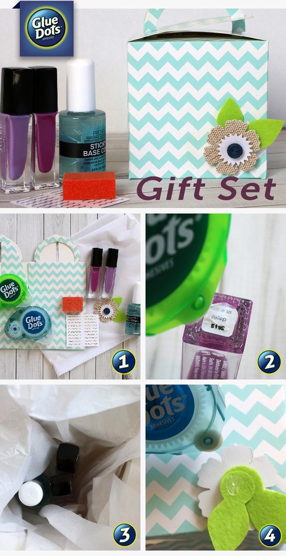 glue-dots-gift-idea-manicure-set-pinterest.jpg