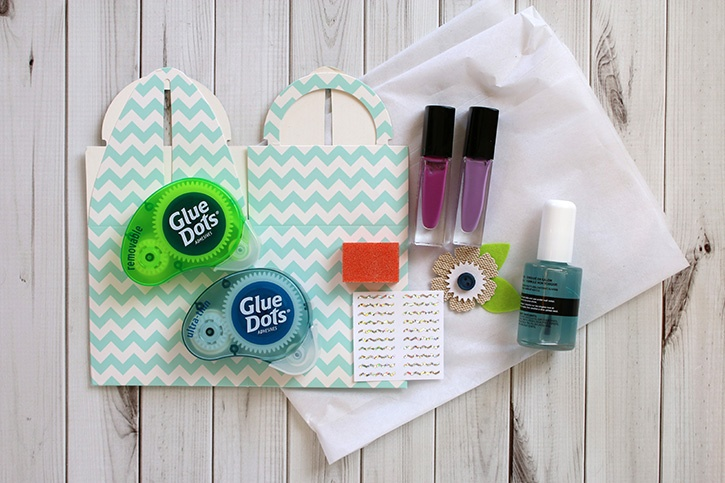 glue-dots-gift-ideas-manicure-set-gift-idea-supplies.jpg