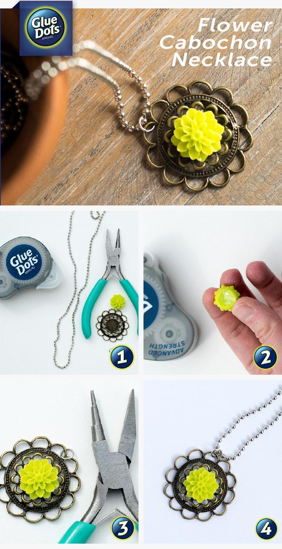 glue-dots-advanced-strength-glue-cabochon-necklace-pinterest.jpg