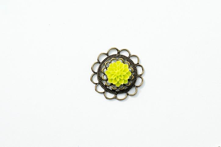 glue-dots-flower-cabochon-necklace-pendant-glued-together.jpg