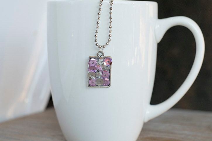glue-dots-sequin-charm-necklace-made-by-melanie-east.jpg
