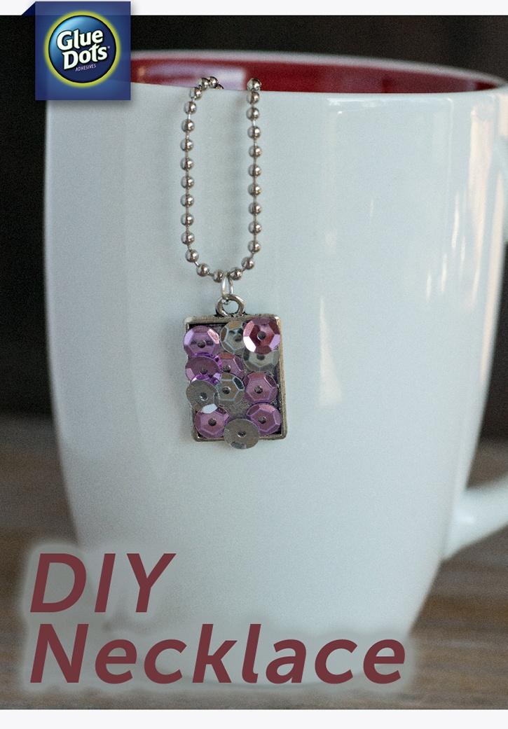 glue-dots-sequin-charm-necklace-pinterest.jpg