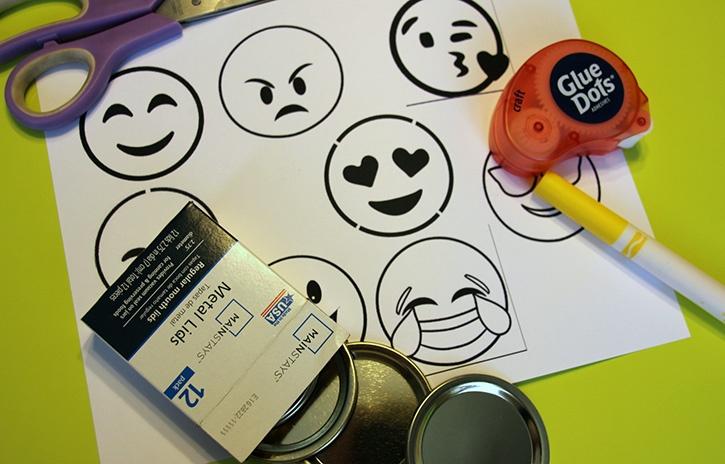 glue-dots-emoji-magnet-supplies.jpg