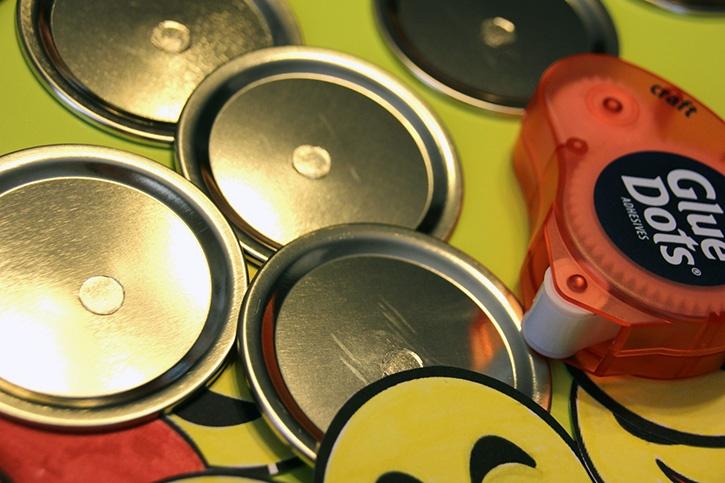 glue-dots-emoji-magnets-adding-magnets-craft-glue-dots.jpg