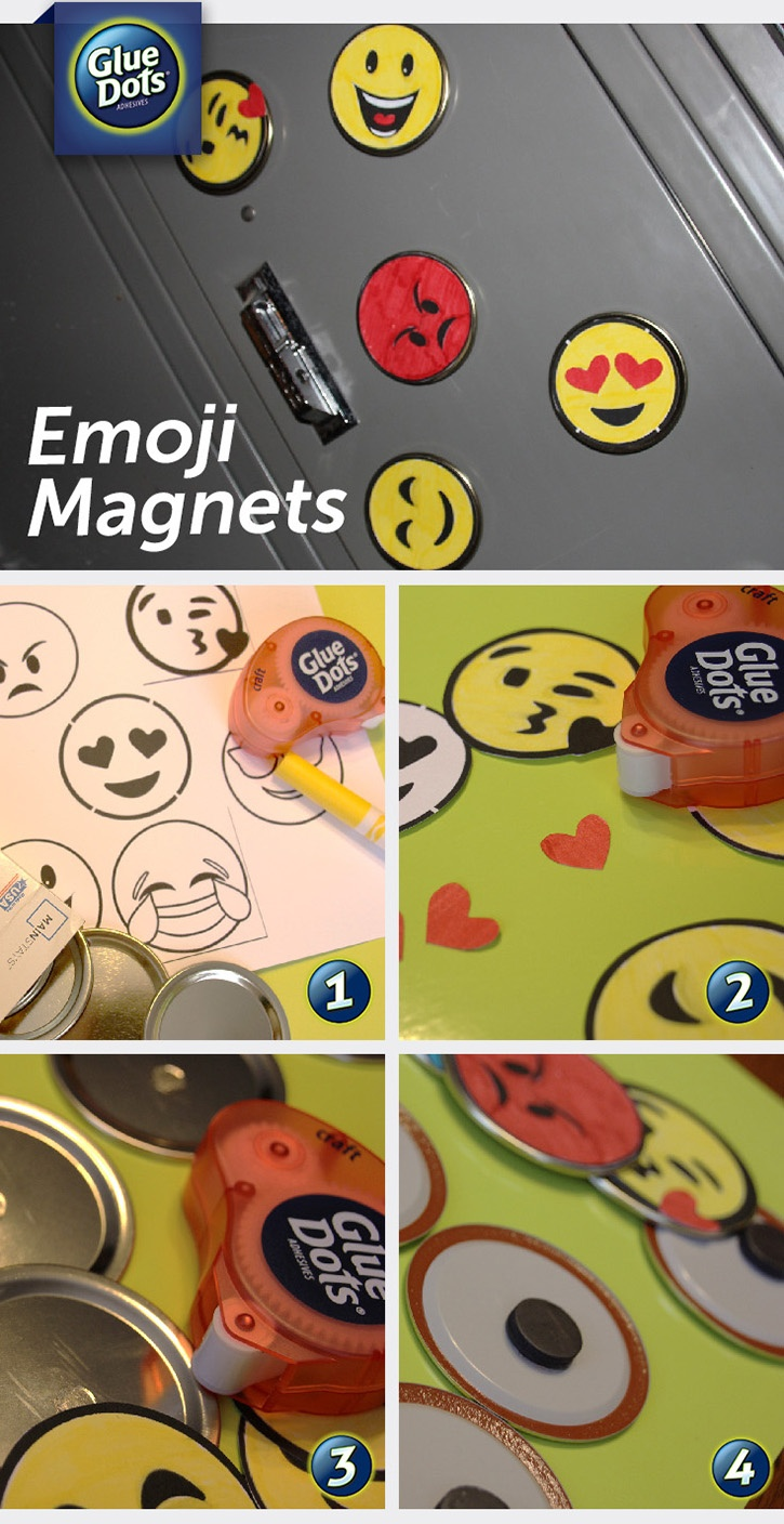 glue-dots-emoji-magnets-kids-craft-pinterest.jpg