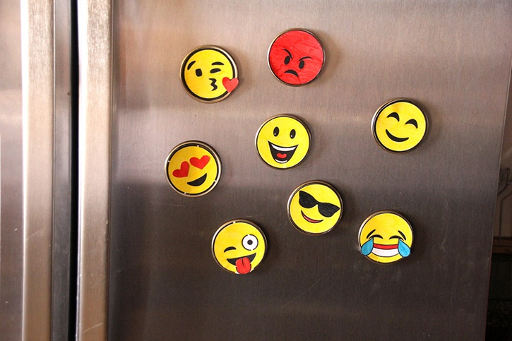 glue-dots-emoji-magnets-made-by-robyn-power.jpg