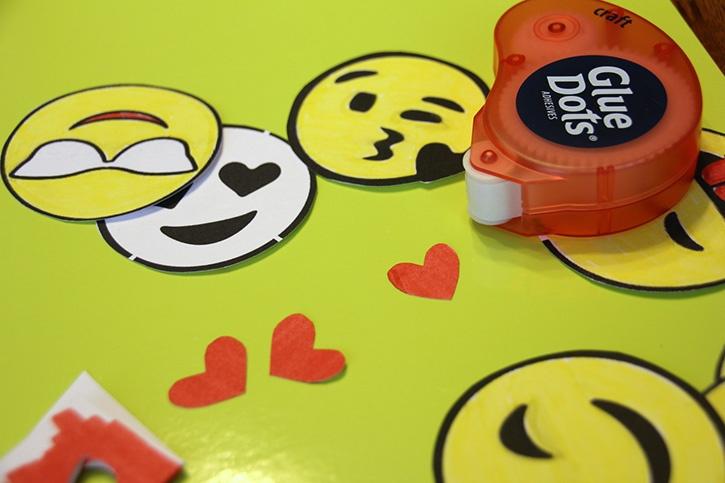 glue-dots-emojis-cut-out-colored.jpg