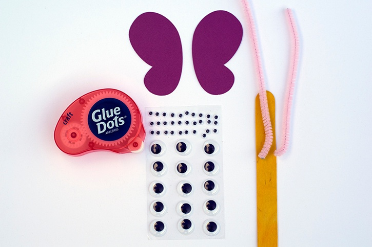 craft-glue-dots-butterfly-puppet-supplies.jpg
